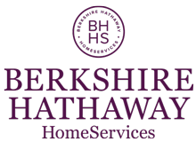 clients we work for Berkshire hathaway