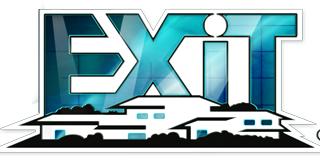 clients we work for exit realty logo
