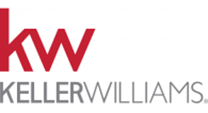 clients we work for Keller Williams logo
