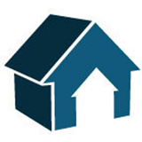 Clients we work for marketplace homes logo