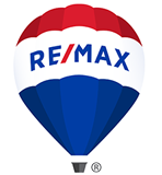 clients we work for Remax logo